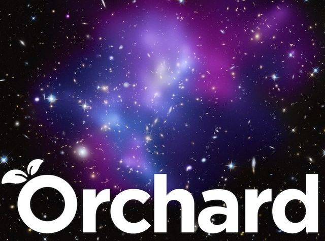 """Orchard's online lending ecosystem update: """"Lendscape"""" featured image"""
