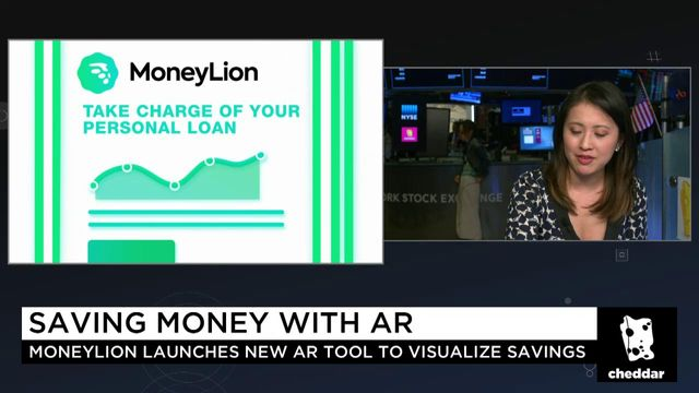 How MoneyLion thinks about the Equifax hack featured image