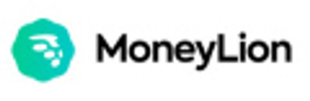 MoneyLion helps Americans tackle the rising burden of bank charges featured image