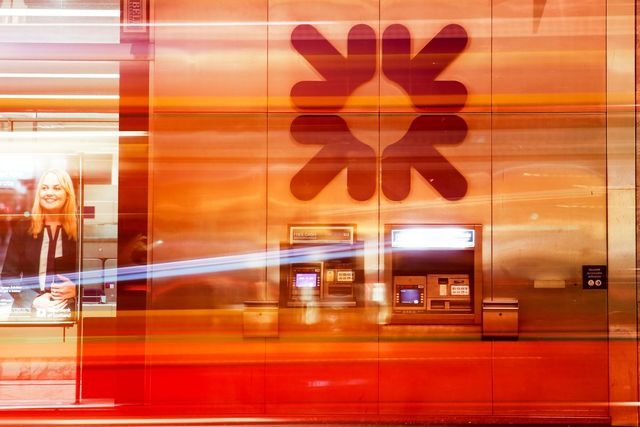 RBS to shut 259 more branches amid shift to digital featured image