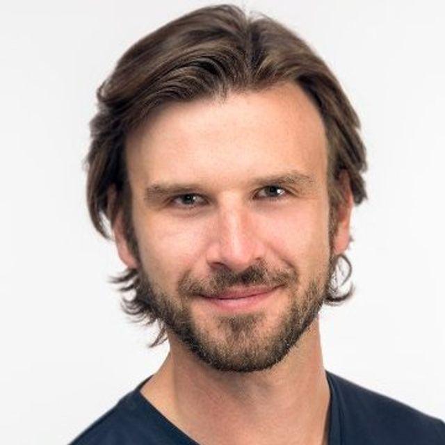 Matt Miller of Embroker - a better way for startups to get insurance featured image
