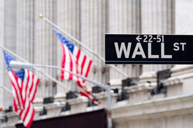 NYSE parent company launches cryptocurrency datafeed featured image