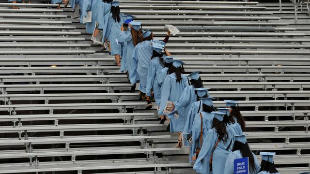 One company will now handle close to half of all student-loan payments featured image