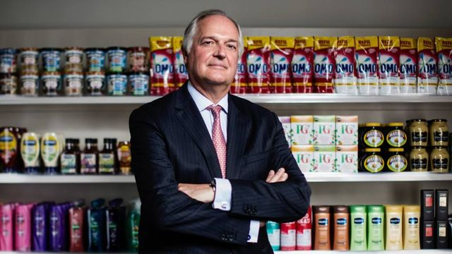 Unliver chief admits Kraft Heinz bid forced compromises featured image