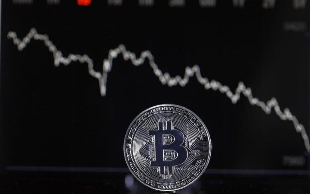 'The Dow Jones of cryptocurrencies': Coinbase offers Index Fund featured image