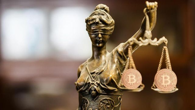 Coinbase Bitcoin Cash lawsuit reaches California district court featured image