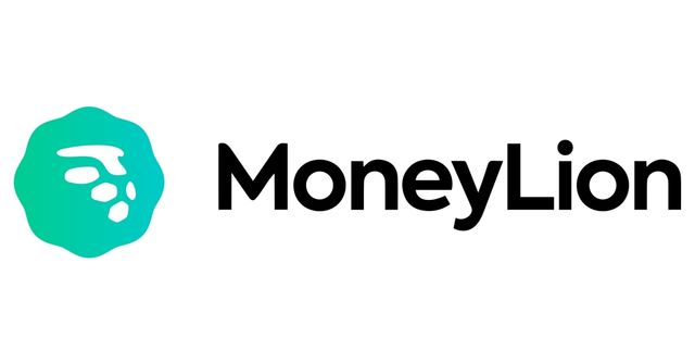 MoneyLion Plus propels first-time investors to over $1 million in savings featured image