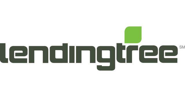 LendingTree ranks metros area fraud alerts featured image