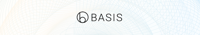 Introducing Basis, a Stable Cryptocurrency with an Algorithmic Central Bank featured image