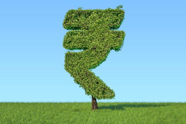 Indian lending platform Capital Float raises $22m Series C extension from Amazon featured image