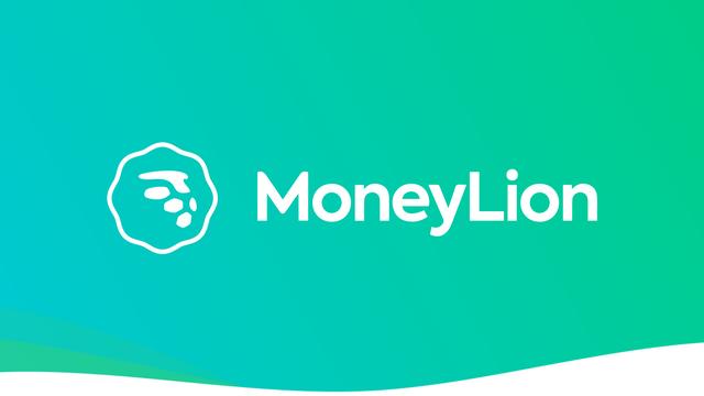 MoneyLion wins Celent Model Bank Award for Financial Wellness featured image