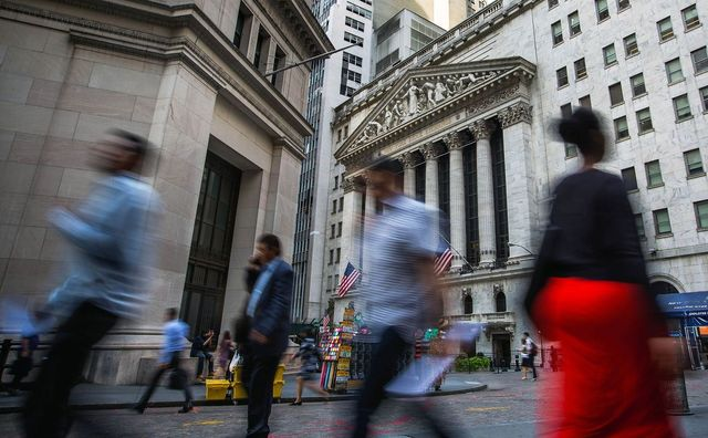 Banks are getting another Volcker Rule win featured image