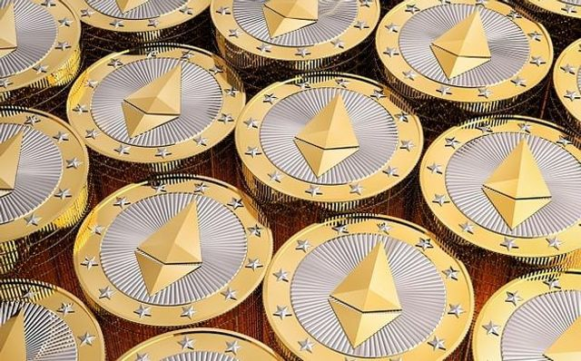 First Bitcoin, Now Ether Futures Contracts Officially Launch featured image