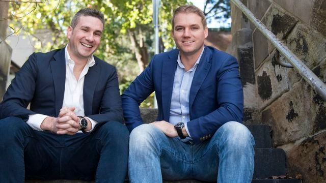 Prospa's IPO is out, and two top VC firms have tipped in more money ahead of the $146 million float featured image