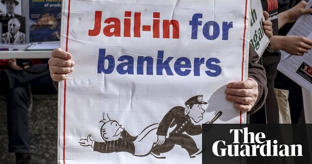 Banking royal commission: all you need to know – so far featured image
