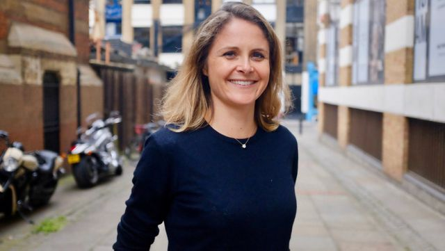 MoloFinance scores £3.7M seed funding to offer a fully digital mortgage featured image