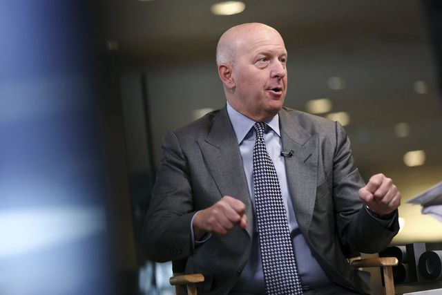 Goldman Sachs is moving beyond crypto futures featured image