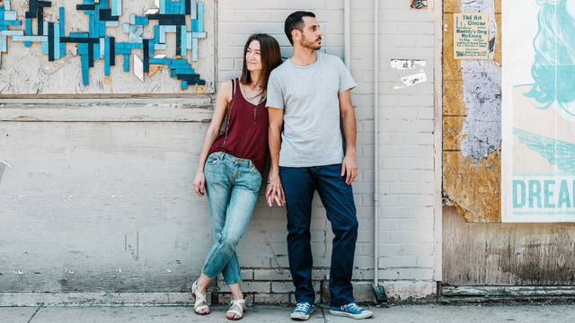 Migrant millennials are redrawing the map of America featured image