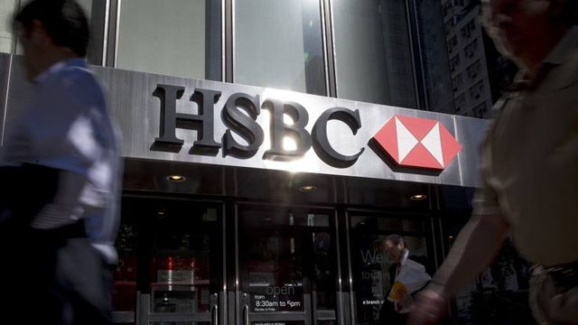 HSBC brings in AI to help spot money laundering featured image
