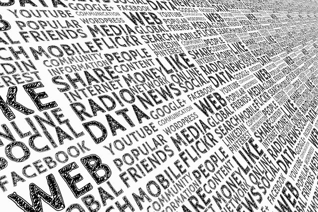 US Treasury Issues Financial Data Sharing Recommendation featured image
