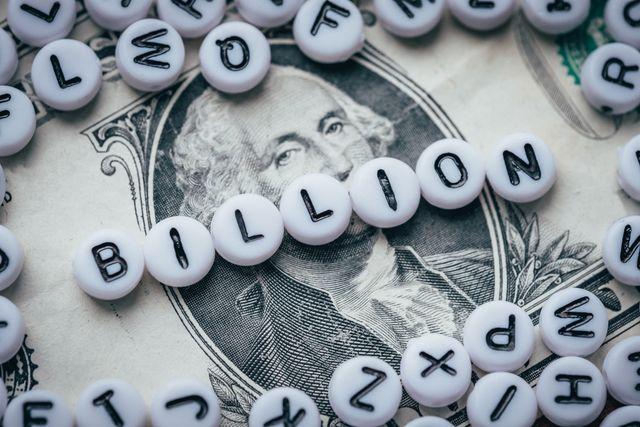 The next billion dollar financial platform - baby boomers featured image