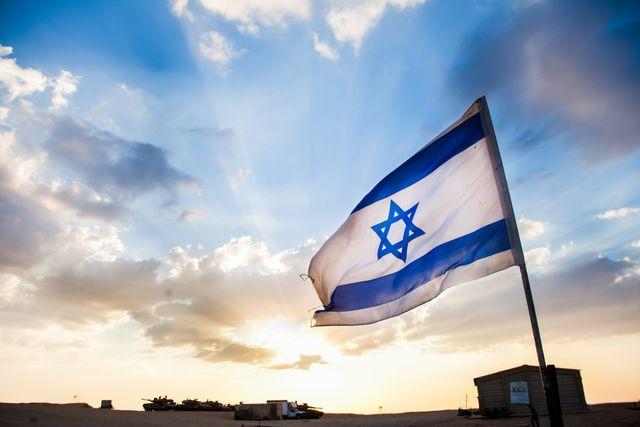 Israeli startups raised $600m through ICOs in 2018 featured image