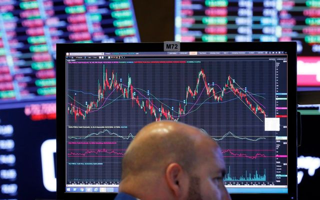Sharegain raises $5m to popularize short selling featured image