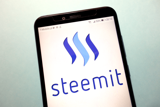 Losing Steem: once one of the most active crypto projects cuts staff featured image