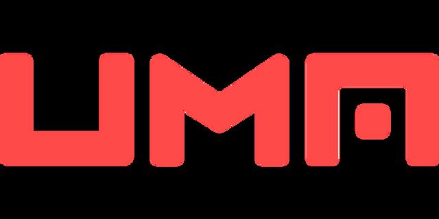 UMA - Enabling Universal Market Access featured image