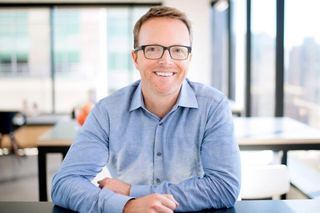 How Lending Club Is Differentiating Itself From Other Online Lenders featured image