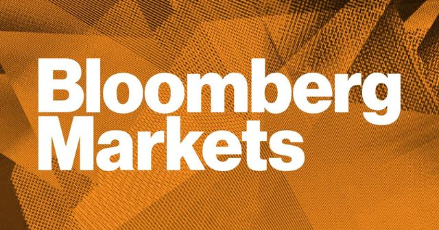 Trading Halts, Confusion From India to Indonesia on Manic Monday featured image