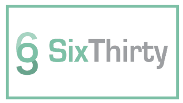 SixThirty sees international fintech acceleration featured image