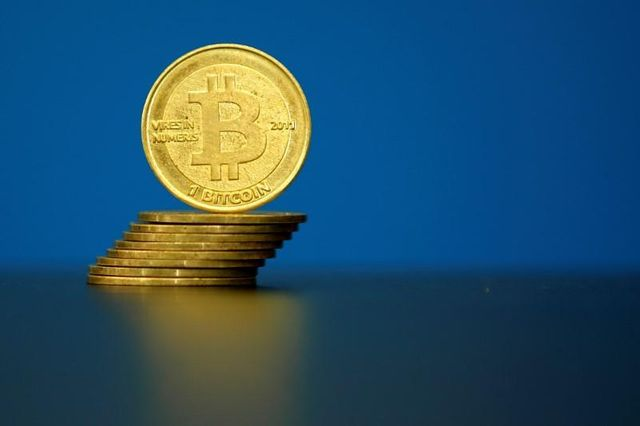 Digital currency start-ups shrug off SEC warning on fund raising featured image