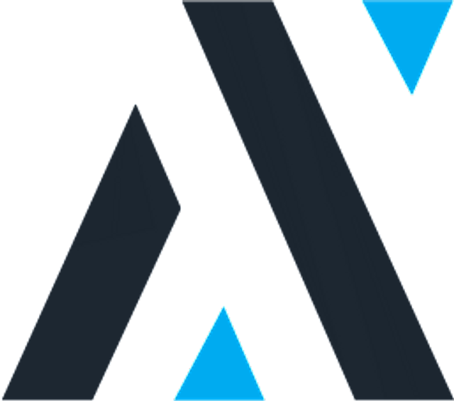 Portfolio Company Axoni Welcomes Christopher Mills, Director of Applications featured image