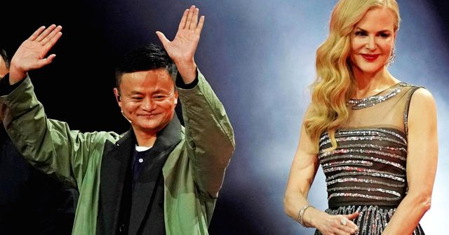 China's Singles Day will be an important test for online retailers like Alibaba featured image