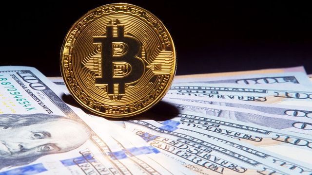 Bitcoin futures trading starts on the CME exchange featured image