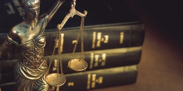 Allianz agrees to settle 401(k) fee lawsuit for $12 million featured image