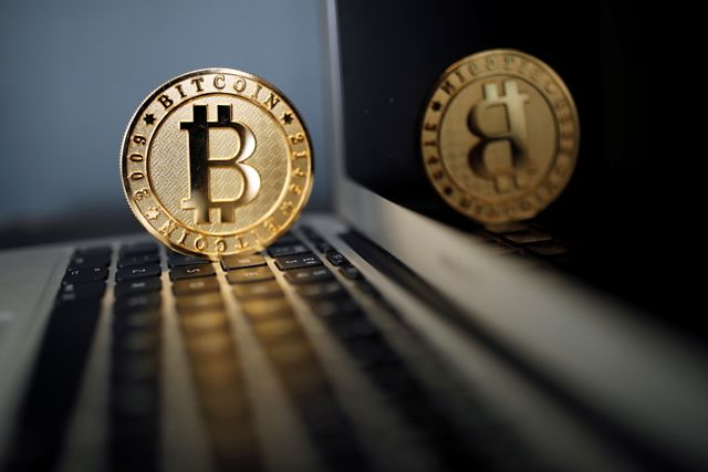Bitcoin's 'Altcoin' Cryptocurrency Rivals Are Finally Catching Up featured image