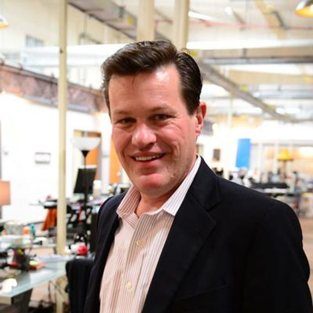 Software firm Cardlytics files for $75 million IPO featured image