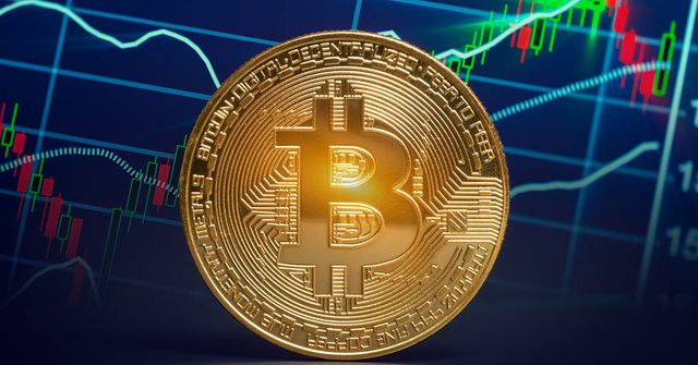 Regulators are looking at cryptocurrency featured image