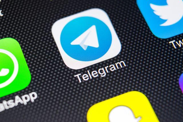 $850 Million Raised in ICO So Far, Says Telegram featured image