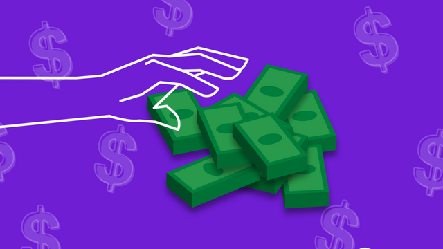 Zelle users are finding out the hard way there's no fraud protection featured image