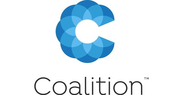 Cyber Insurer Coalition Raises $10 Million to Solve Cyber Risk for SMBs featured image