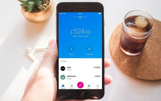 Revolut breaks even at last as it eyes overseas expansion featured image
