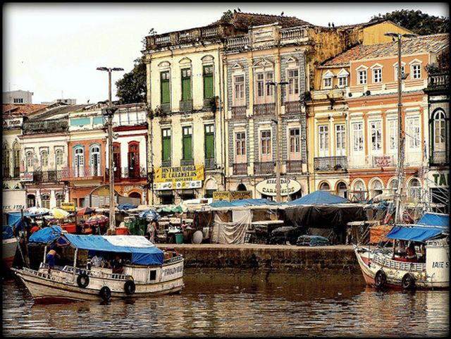 Brazil's Nubank raises $150m in latest financing round featured image