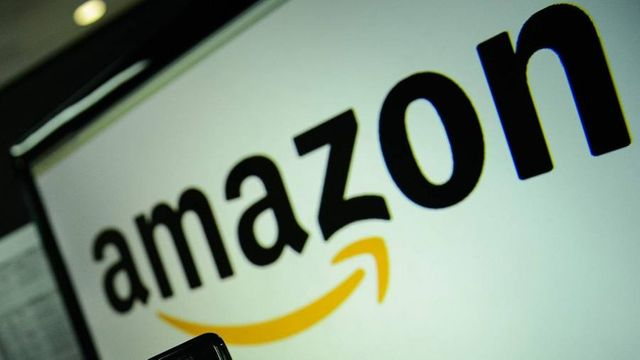 Amazon in talks to offer bank accounts with JPMorgan Chase featured image