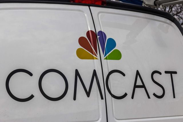 Comcast Makes First Big Bet on a Multi-Blockchain Future featured image