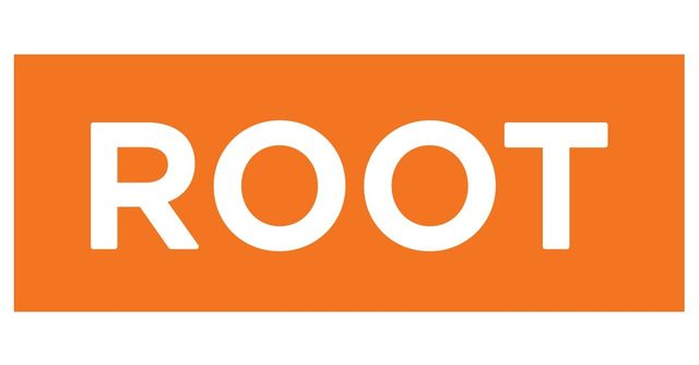 Root Insurance Closes $51 Million Investment to Expand Customized Auto Insurance featured image