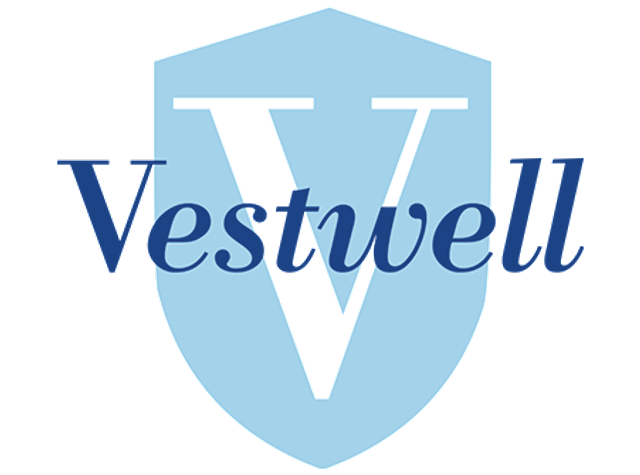 Vestwell Partners With Namely to Provide a Seamless Digital Retirement Platform With Payroll Integra featured image