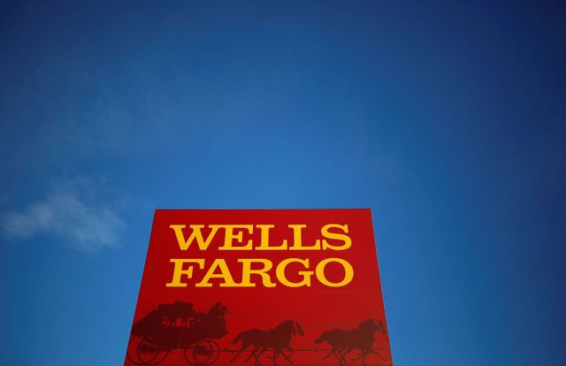 U.S. to fine Wells Fargo $1 billion — the most aggressive bank penalty of the Trump era featured image